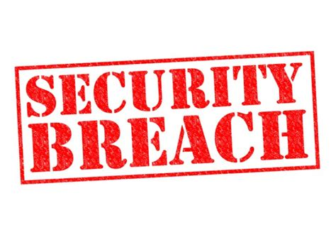 How Many Weeks In A Year how to disclose a security breach