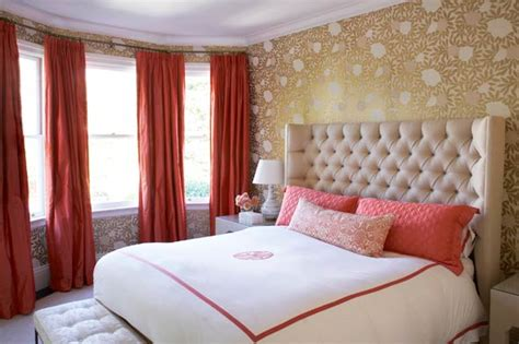 master bedroom wallpaper coldwell banker action realty wall ideas color pattern