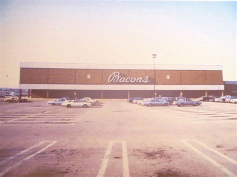 lowes louisville ky dixie feeling nostalgic check out these great signs of