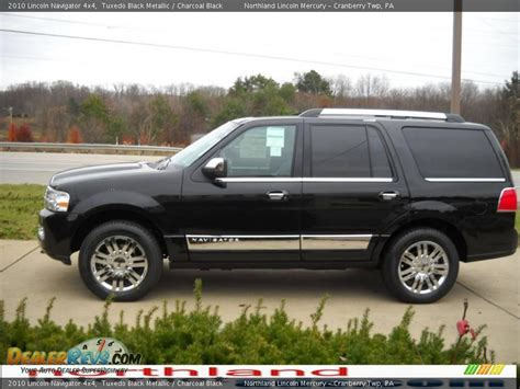 Motovy Car Deals by Gmc Dealers Get The Dealers Lowest May Gmc Price