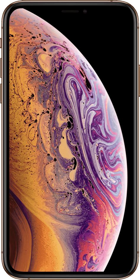 rogers iphone xs 64gb prices compare 478 plans on rogers whistleout