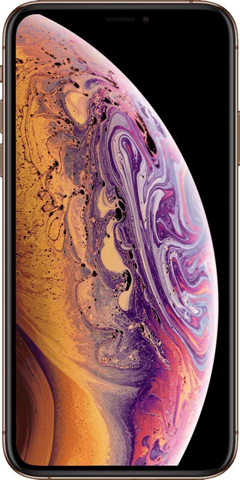 verizon wireless iphone xs 64gb prices compare 238 plans on verizon wireless trusted reviews