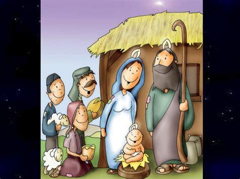 imagenes navidad fano adviento y navidad seg 250 n los dibujos de fano