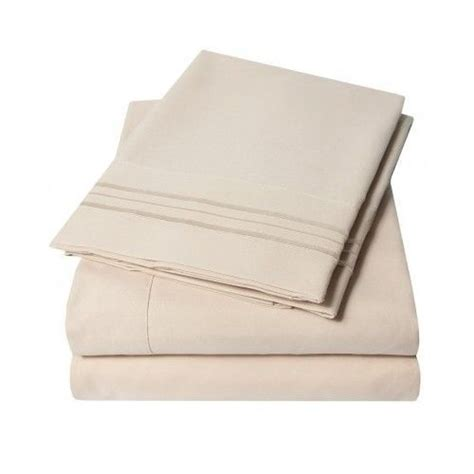 King Size Pillow Top Sheets by 1000 Ideas About Beige Bedding On Neutral