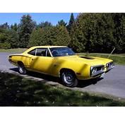 Dodge Super Bee 1968 1971  AmcarGuidecom American