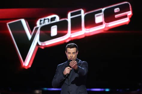 Cultivate Voice Impact by The Voice Holding Chicago Auditions Next Month Orlando