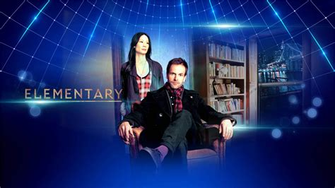 elementary season  wiki synopsis reviews movies