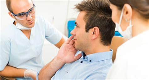 comfort dental westminster comprehensive dentistry services sage dental care