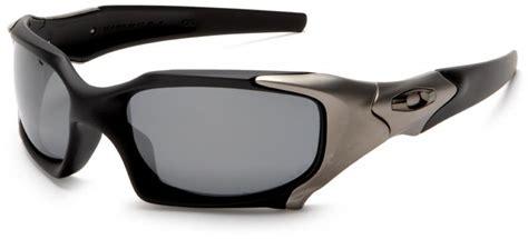 Frame Oakley Pitboss Premium oakley s pit iridium polarized sunglasses black