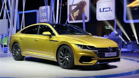 2019 nissan s16 2019 nissan s16 review engine release date price