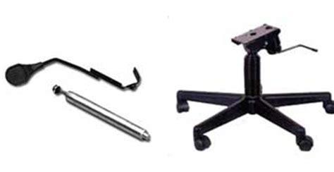 herman miller aeron stool conversion herman miller chair parts aeron ergon equa chairs