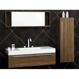 meuble vasque brico depot solutions pour la