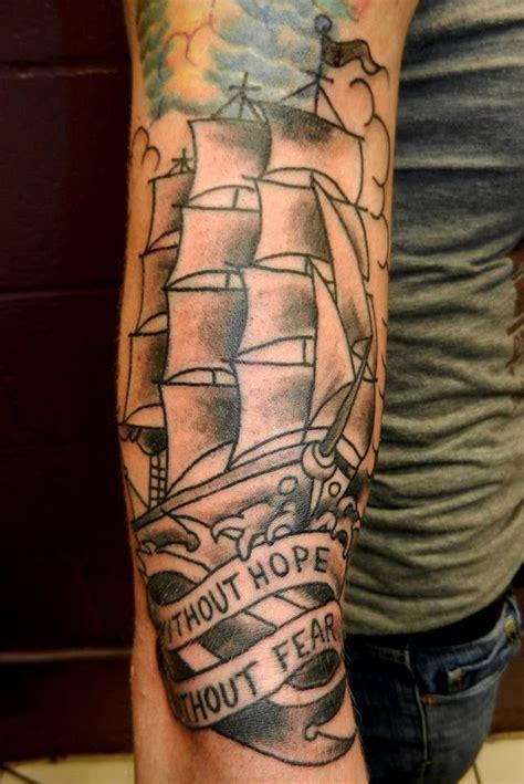 tattoo love austin tx one love tattoos 50 photos 19 reviews art galleries
