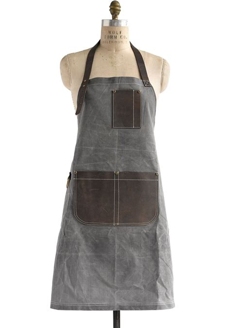 pattern for leather apron 17 best images about aprons in leather on pinterest chef