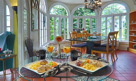 casa de suenos bed and breakfast casa de suenos bed breakfast st augustine fl