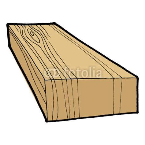 woodworking clipart wood clip free clipart panda free clipart images