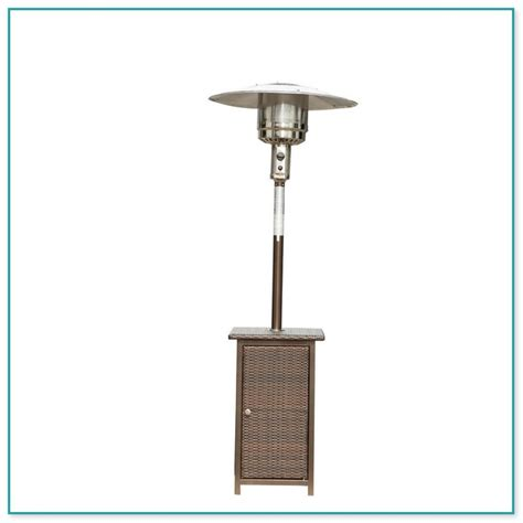 Large Patio Heater Covers by Wall Mounted Patio Heaters