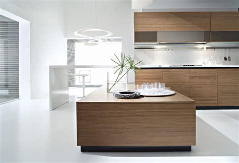 Walnut Kitchen Cabinets Modern by Modern Walnut Kitchen Cabinets Home Design