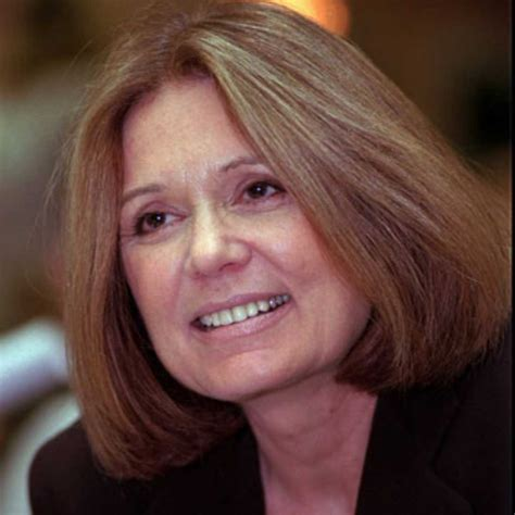 Gloria Also Search For Gloria Steinem Comes To Fort Worth Fort Worth Weekly