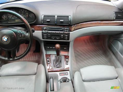 car engine manuals 1987 mazda 626 instrument cluster service manual all car manuals free 2004 bmw 325 instrument cluster bmw 325 4721110