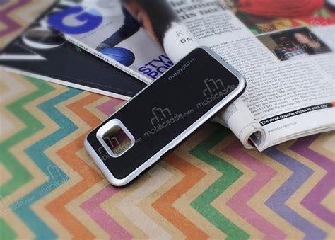 Motomo Samsung A3 A5 motomo samsung galaxy a5 2017 silver kenarl箟 siyah silikon