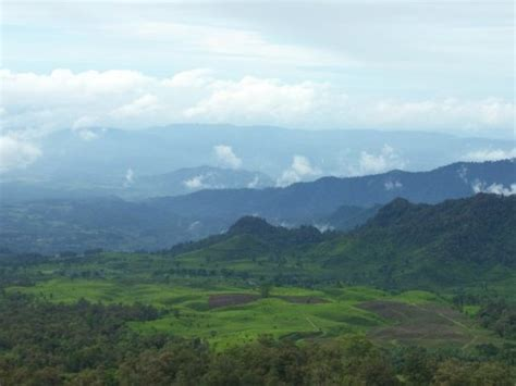 Hotel Bravia Bogor Indonesia Asia bogor best travel tips on tripadvisor tourism for