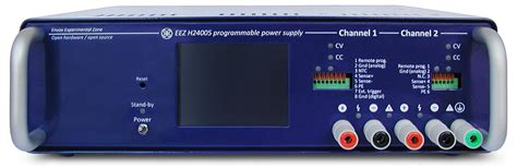 variable bench power supply with lcd and monitor display variable bench power supply with lcd and monitor display