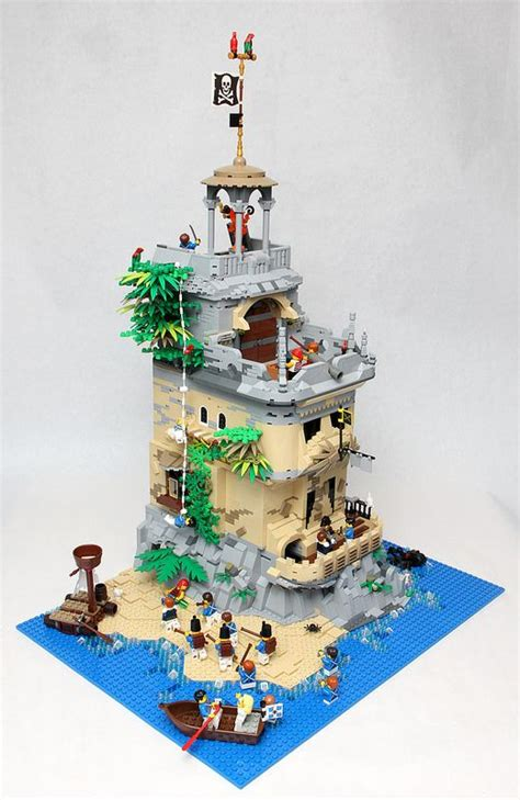 Lego Ship Castle 488 best lego images on lego castle lego and lego boat
