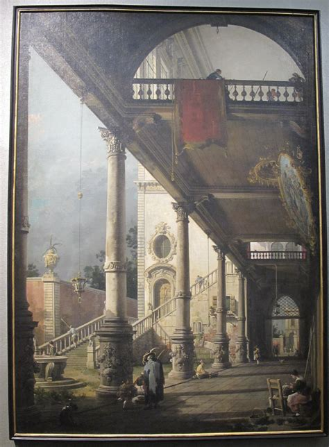 oscura canaletto canaletto and guardi in articles from