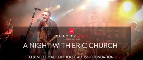 eric church fans two tickets meet greet passes and a