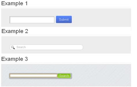 css website design tutorial 3 professional website css3 and html5 best tutorial