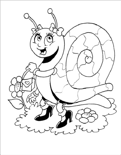 la catrina coloring pages free la catrina coloring page coloring pages