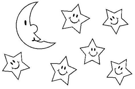 imagenes de estrellas bonitas para dibujar dibujos para colorear estrella archivos estrellas para