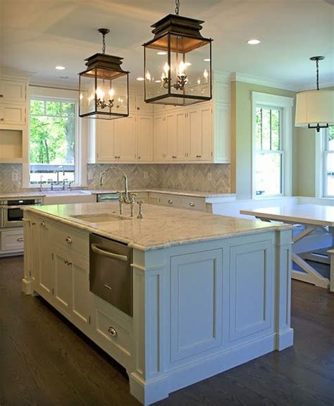 beautiful kitchen backsplashes beautiful kitchen backsplashes take one beautiful