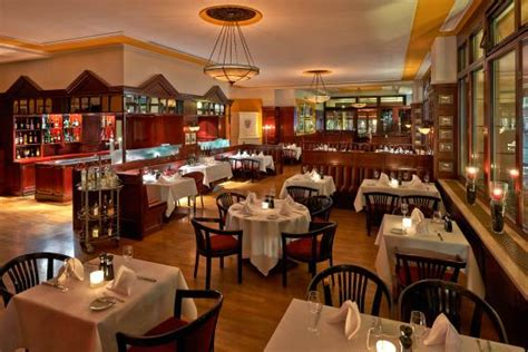 best restaurant berlin the 10 best restaurants near berlin tripadvisor