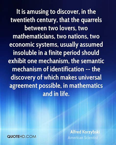 semantics quotes quotesgram alfred korzybski quotes quotehd