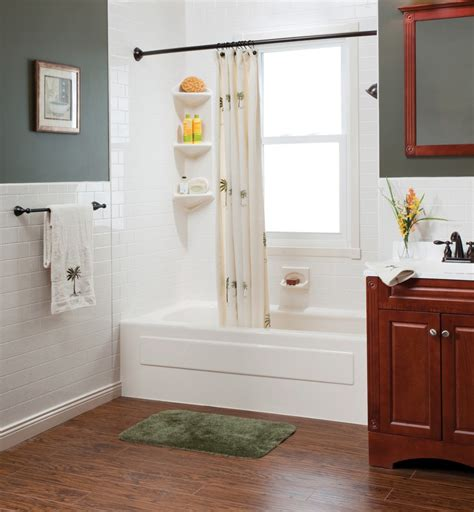 shower and tub inserts from fiberglass useful reviews of
