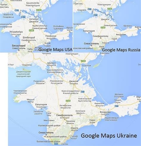 maps crimea russia 68 best images about maps ukraine and russia on