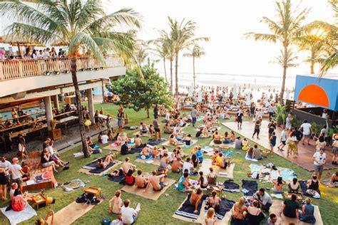 potato head beach club bali seminyak bali indonesia holiday