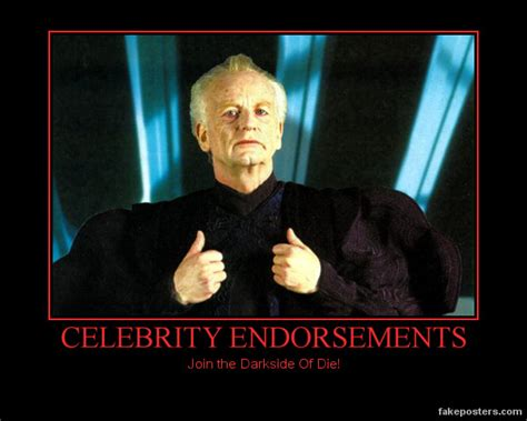 Endorsements Thanks Or No Thanks by Endorsements By Katarnlunney On Deviantart