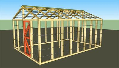 greenhouse building instructions pdf storage shed plans greenhouse building instructions pdf storage shed plans