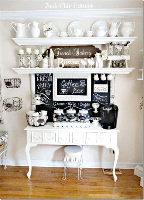 best modern living room furniture vintage home 154 best images about antique kitchens on pinterest