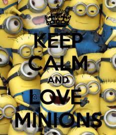 Keep calm and on pinterest keep calm keep calm