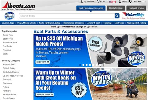 boat propeller warehouse promo code get iboats coupons and promo code at discountspout