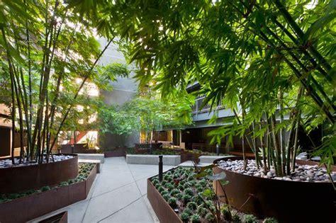 ahbe landscape architects 33 best solutions paving images on concrete