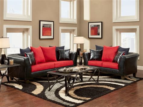 red couches living room home design 87 inspiring red sofa living rooms