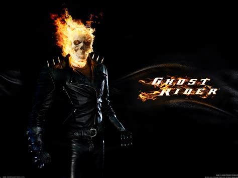 film ghost rider new the ghost rider images ghost rider hd wallpaper and