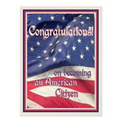 congratulations on citizenship gifts t shirts posters other gift ideas zazzle