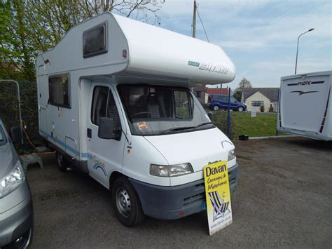 hymer swing 494 404 the page you requested cannot be found