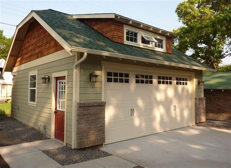 craftsman style garages 15 best garage 1920 s style images on carriage house artesanato and car garage
